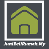 JualBeliRumah.My ~ Registered Estate Agent